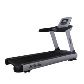 Cinta de correr comercial JX-699S con pantalla LED