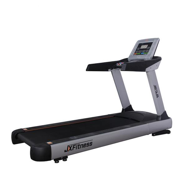 JX-699S Commercial Treadmill With LED Display