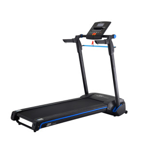 Gym Equipment Sport Fitness Running Machine/Treadmill