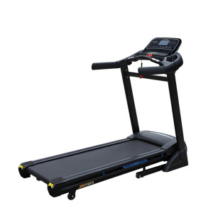 JX-680SW Home Use Treadmill