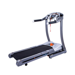 JX-290W Light Commercial Treadmill