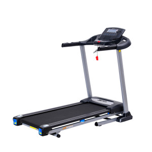 JX-629W Home Use Treadmill