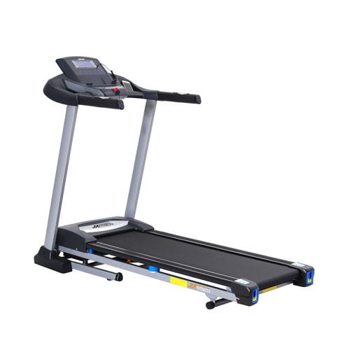 JX-629W Home Use Treadmill