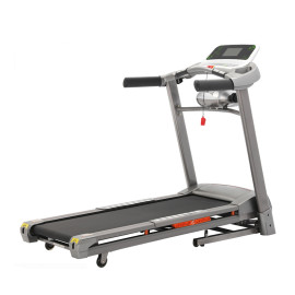 JX-680SDA Home Use Treadmill