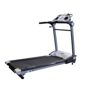JX-619W Home Use Treadmill