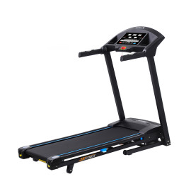 JX-628SW Home Use Treadmill