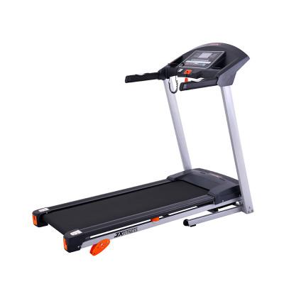 JX-628W Home Use Treadmill