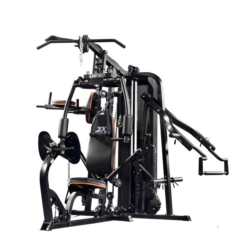 factory directly design hot sale home gym equipment