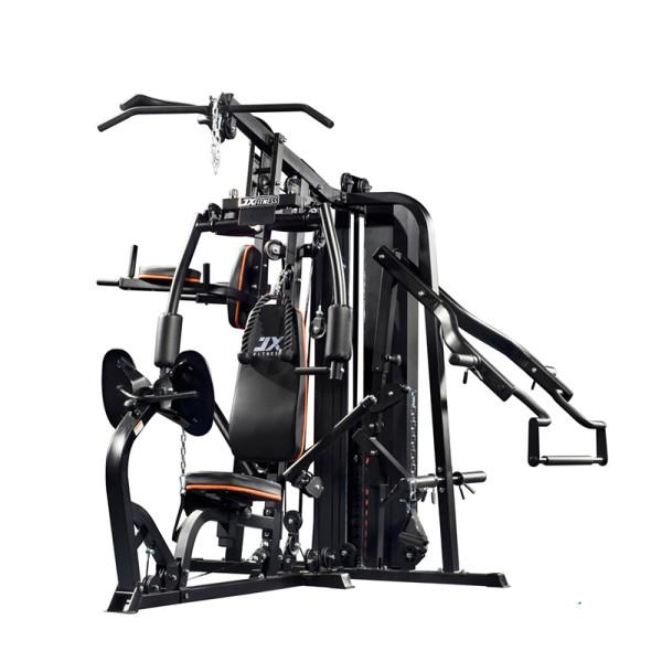 fábrica directamente diseño de equipos de gimnasio en casa venta caliente