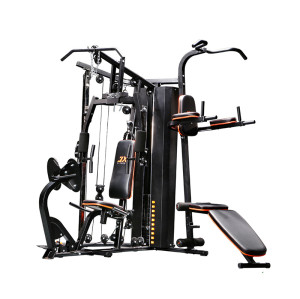 JX-927 gym equipment