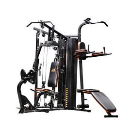 JX-927 équipement de gym