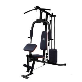 JX-DS911 Équipement de gymnastique de forme physique