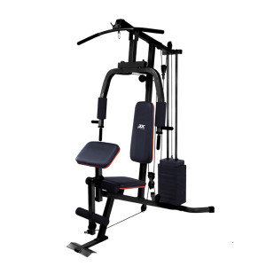 JX-DS911 Fitness Gym Equipment