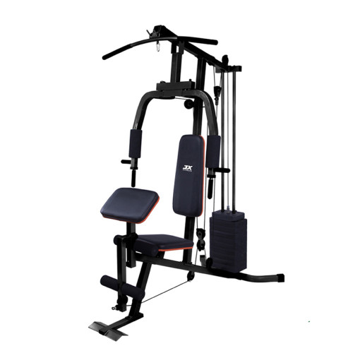 Equipo de gimnasio JX-DS911 Fitness