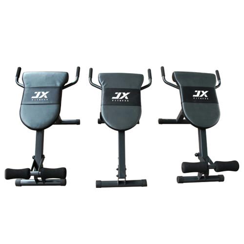 Banco de utilidad JX-508B
