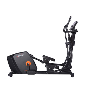 JX-S1003 Commmercial use Generator Elliptical
