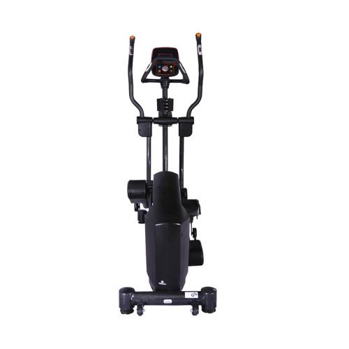 JX-S1003 Uso comercial Generador elíptico