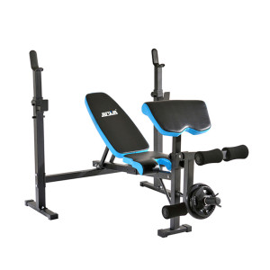 JX-280E Weight Bench