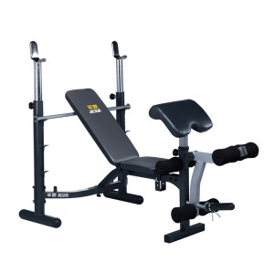 JX-764 Weight Bench