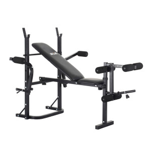 JX-206C Weight Bench