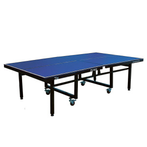 JX-830 Tennis table