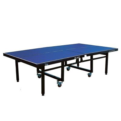 Mesa de tenis JX-830