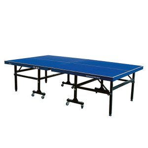 JX-831 Tennis table