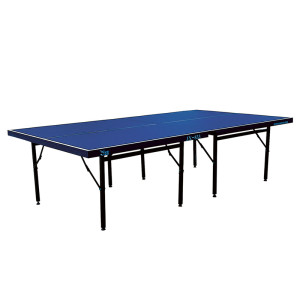 JX-833 Tennis table