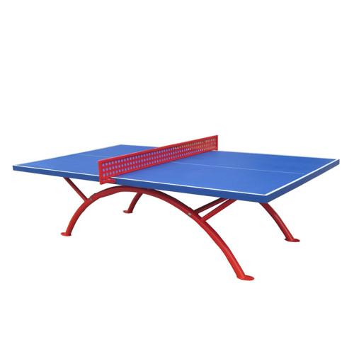 Mesa de tenis JX-9022