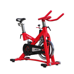 JX-S1006 Commeicial Spinning Bike