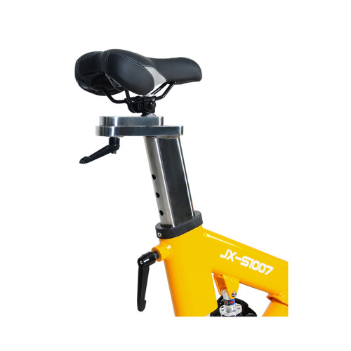 JX-S1007 Commeicial Spinning Bike