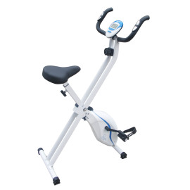 JX-7039B Home Use Magnetic X Bike