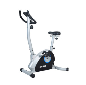 JX-7050 Home Use Magnetic Bike