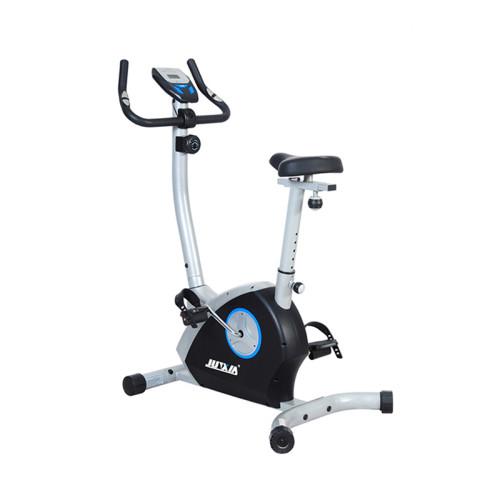 JX-7050 Bici magnética para uso en el hogar