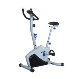 Vélo magnétique à usage domestique JX-7101