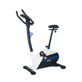 JX-7102 Home Use Cross Trainers