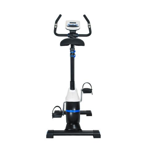 JX-7102 Home Use Cross Trainers