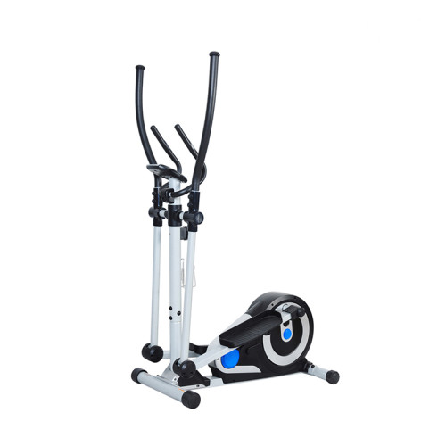 JX-7080 Home Use Cross Trainer