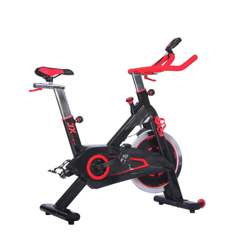 JX-7920 Commeicial Spinning Bike