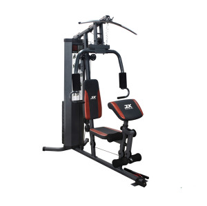 JX1180 Gym Equipment