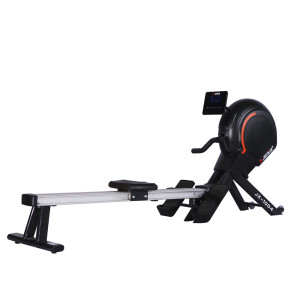 JX-S1004 Commmercial Rowing Machine