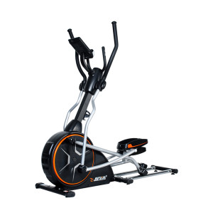 JX-S1008 Commmercial use Cross Trainer