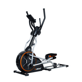 JX-S1008 Uso comercial Cross Trainer