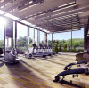 How to choose a home fitness equipment