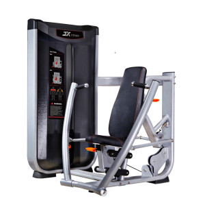 Commercial Gym Equipment FITNESS equipment