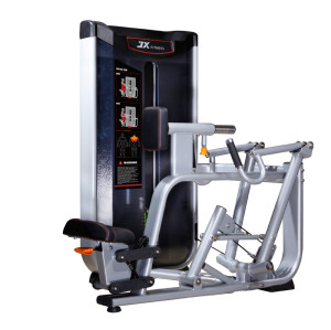 Commercial Gym Equipment FITNESS equipment Seated Row