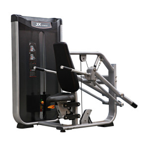 Commercial Gym Equipment FITNESS Triceps