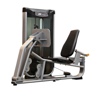 Commercial Gym Equipment FITNESS Leg Press
