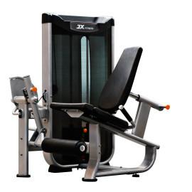 Équipement commercial de gymnastique FITNESS Leg Extension