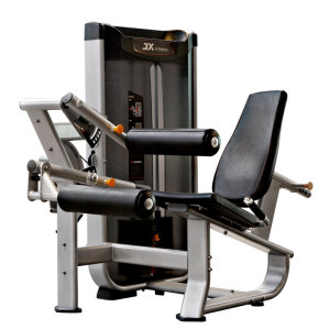 Commercial Gym Equipment FITNESS Leg Curl